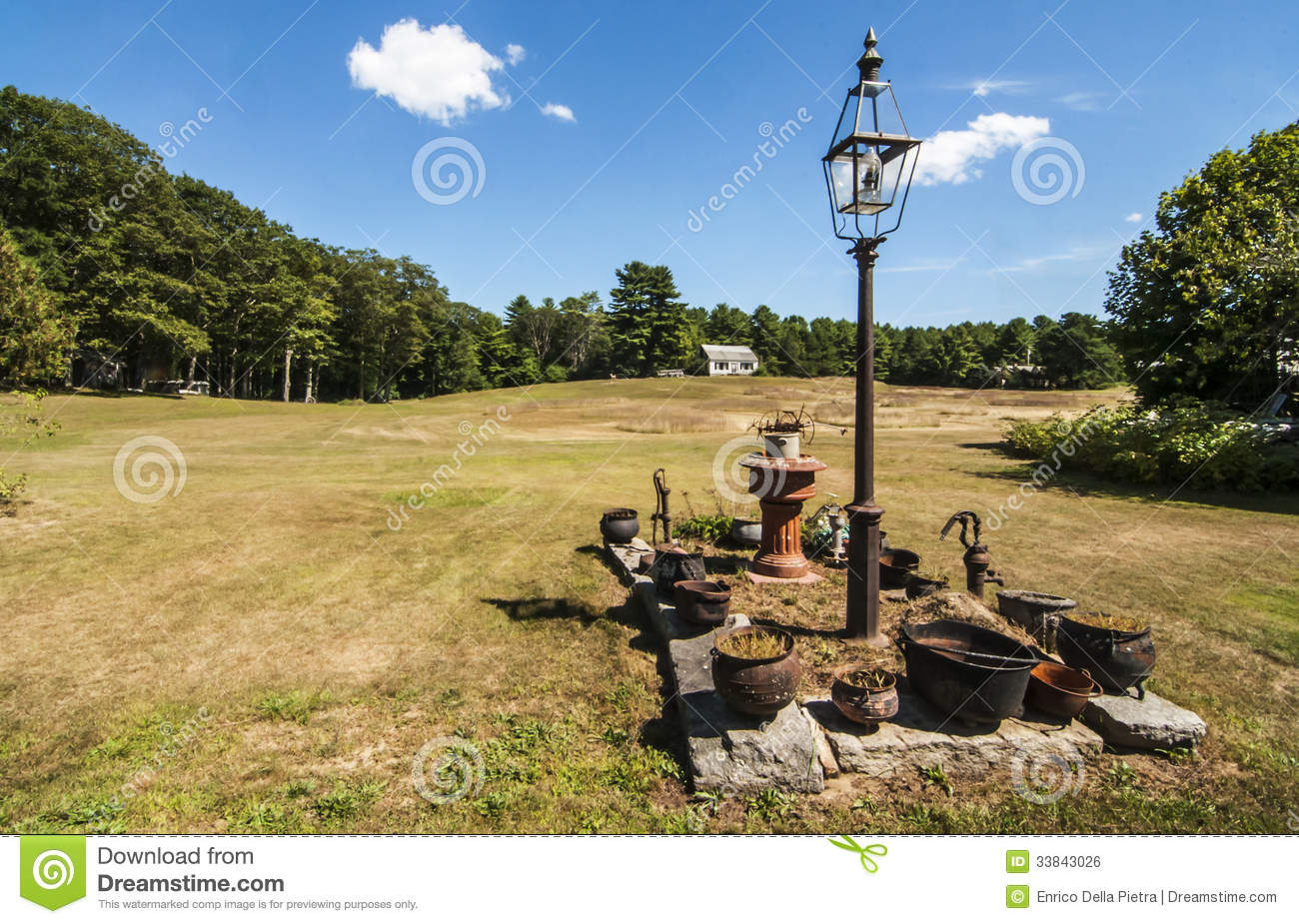 Countryside royalty free stock image image 33843026 Usa countryside pictures