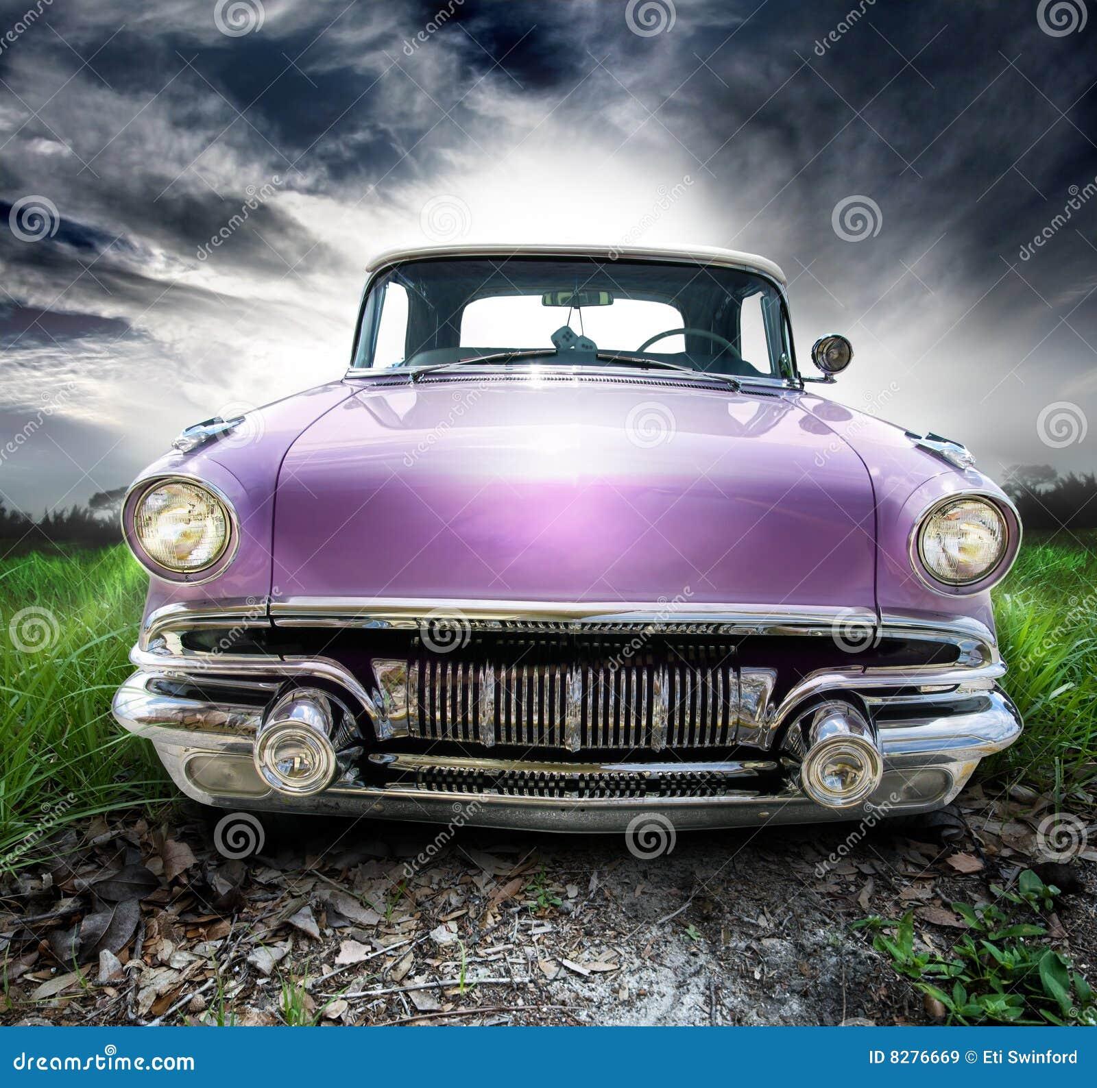 Coupe rocznik