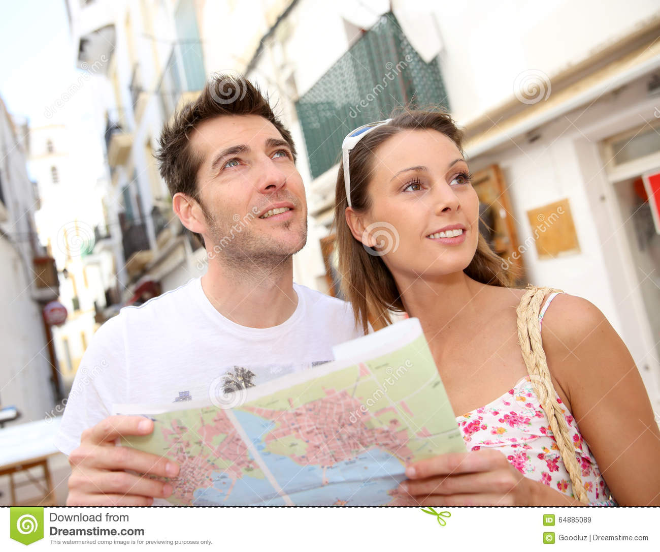 ibiza senior singles Information about dating in spain, including online dating sites, dating ideas, relationships, and insight into the dating scene in spain.