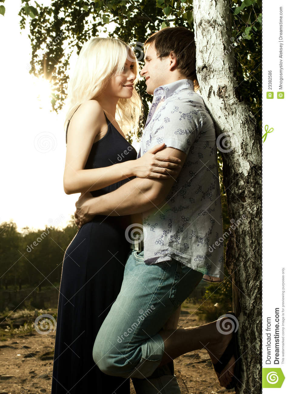 Couple Images Stock Pictures Royalty Free Couple Photos | Tattoo ...