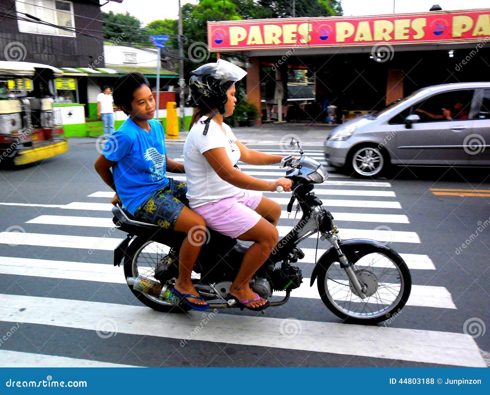 asian women ride cock