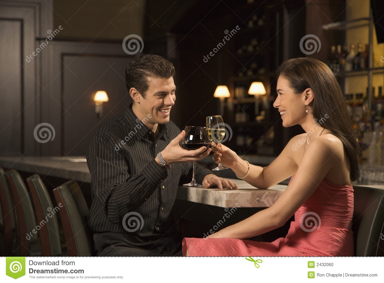 Dating while separated california
