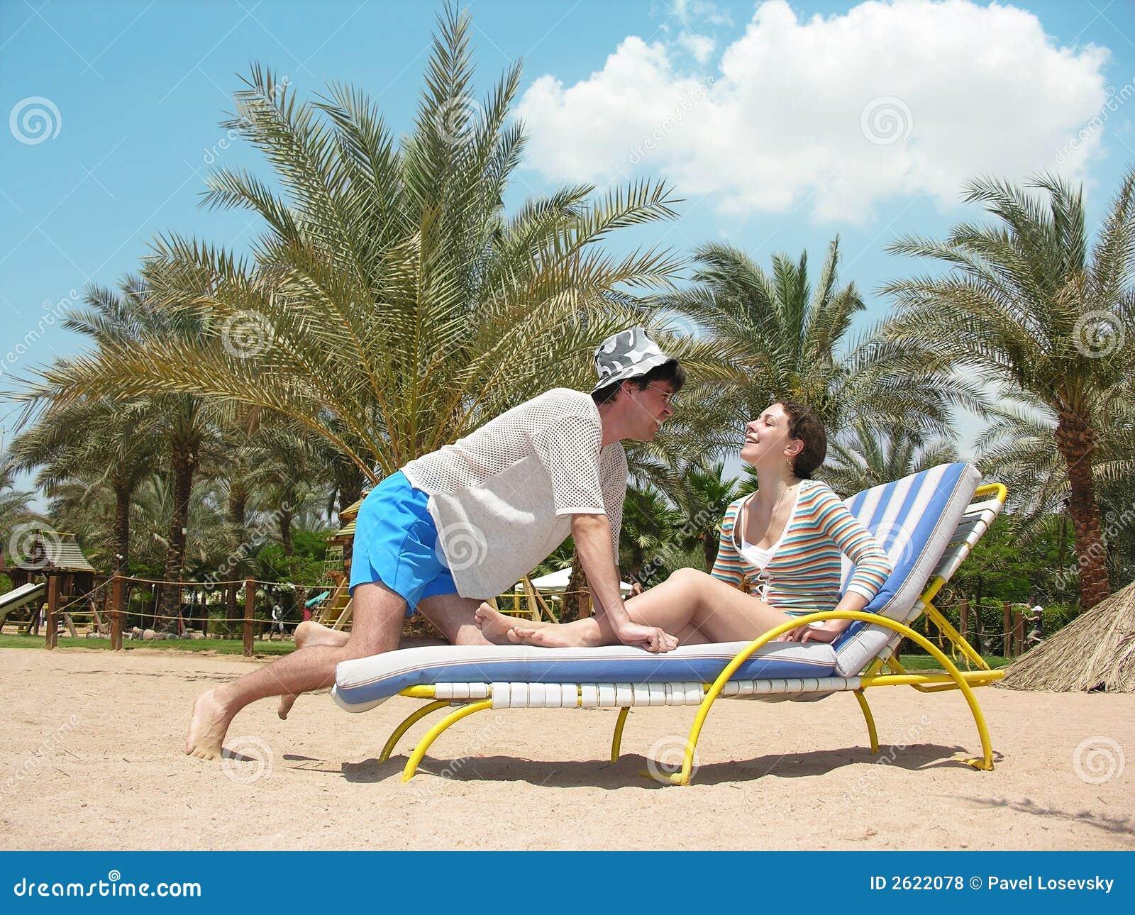 Съемки на пляжах 20 фотография