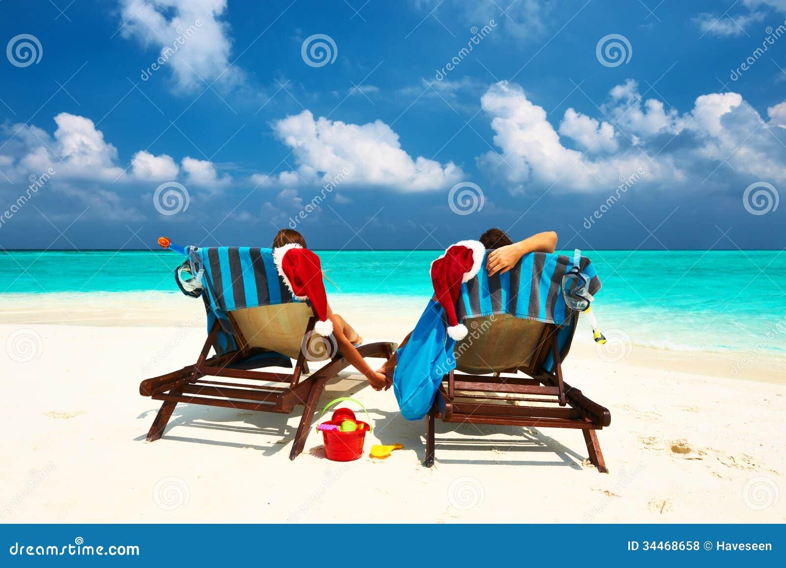 Couple On A Beach Royalty Free Stock Photos Image 34468658