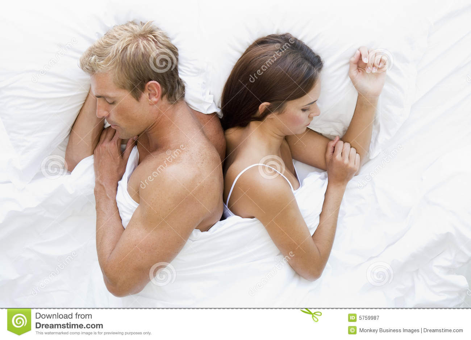 Я жена и друг в постеле 23 фотография