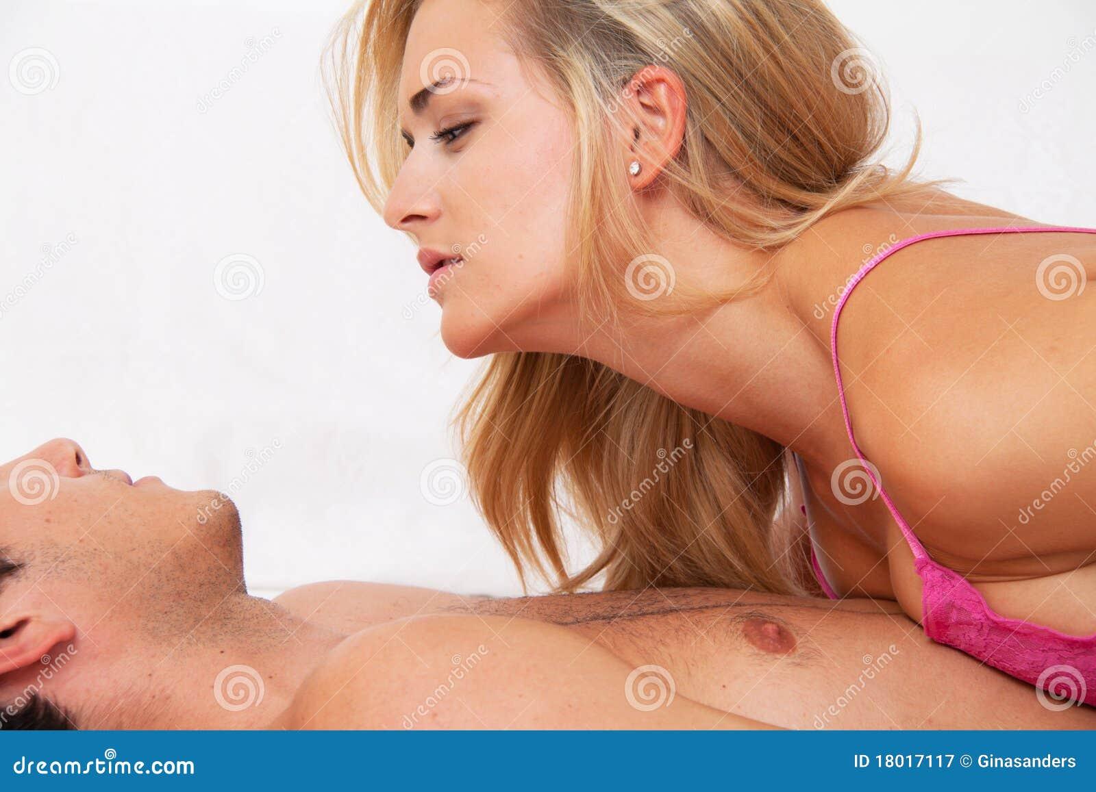 Lonley wife sex