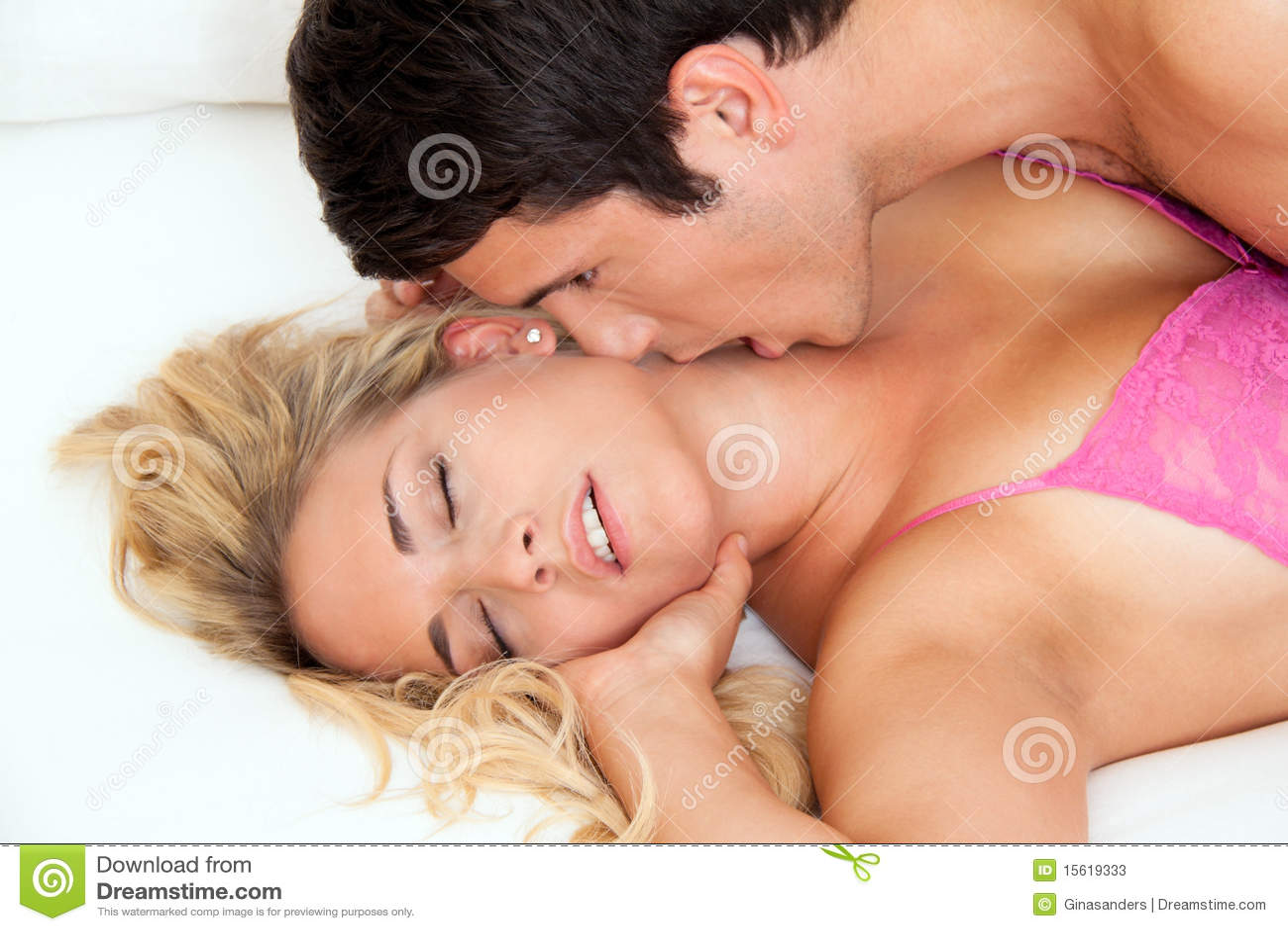Girls orgasm pics