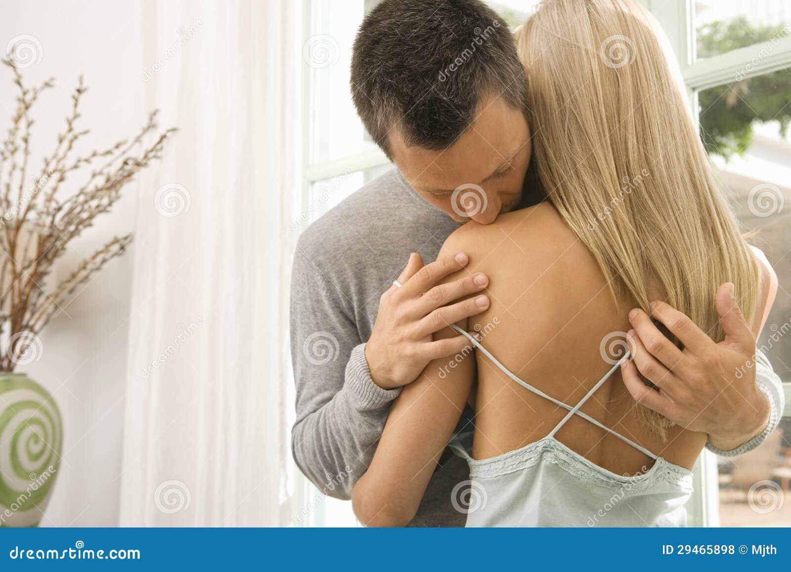 Секреты незащищенного секса 11 фотография