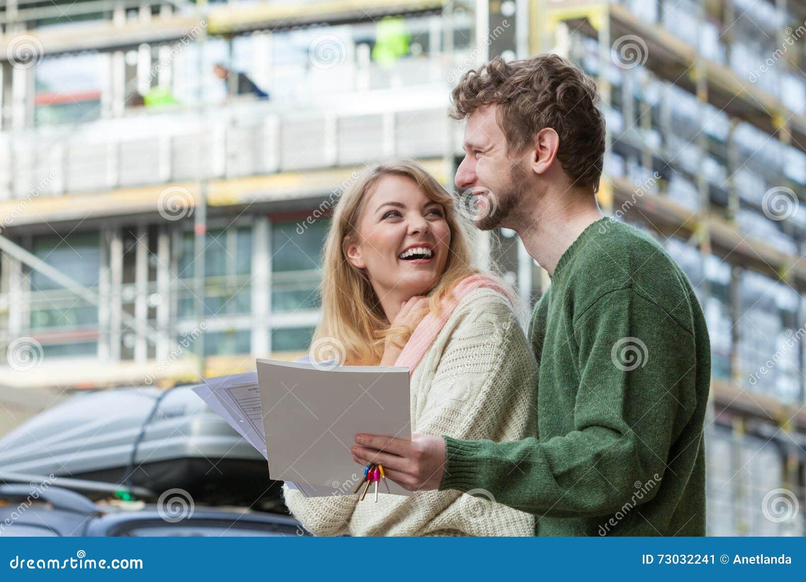 Site couple