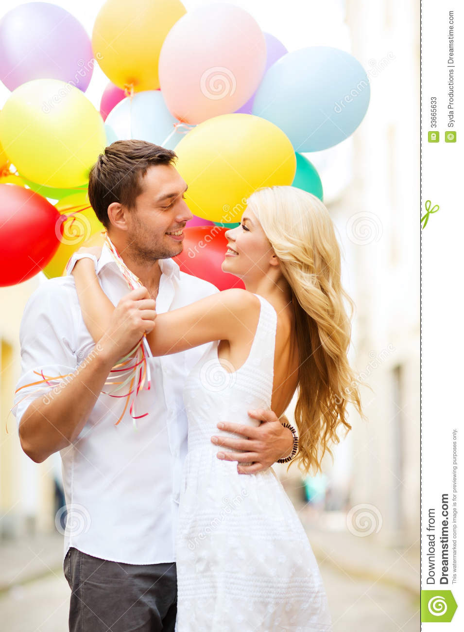 summers online hookup & dating The study is called to hook up or date: that dating vs hooking up study has online dating changed the way we love each other.