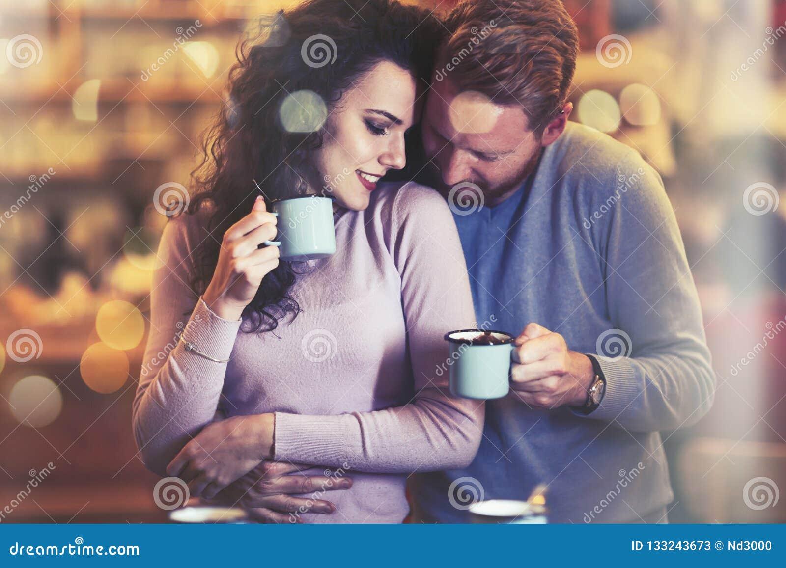 Dating uw zelfde astrologisch teken