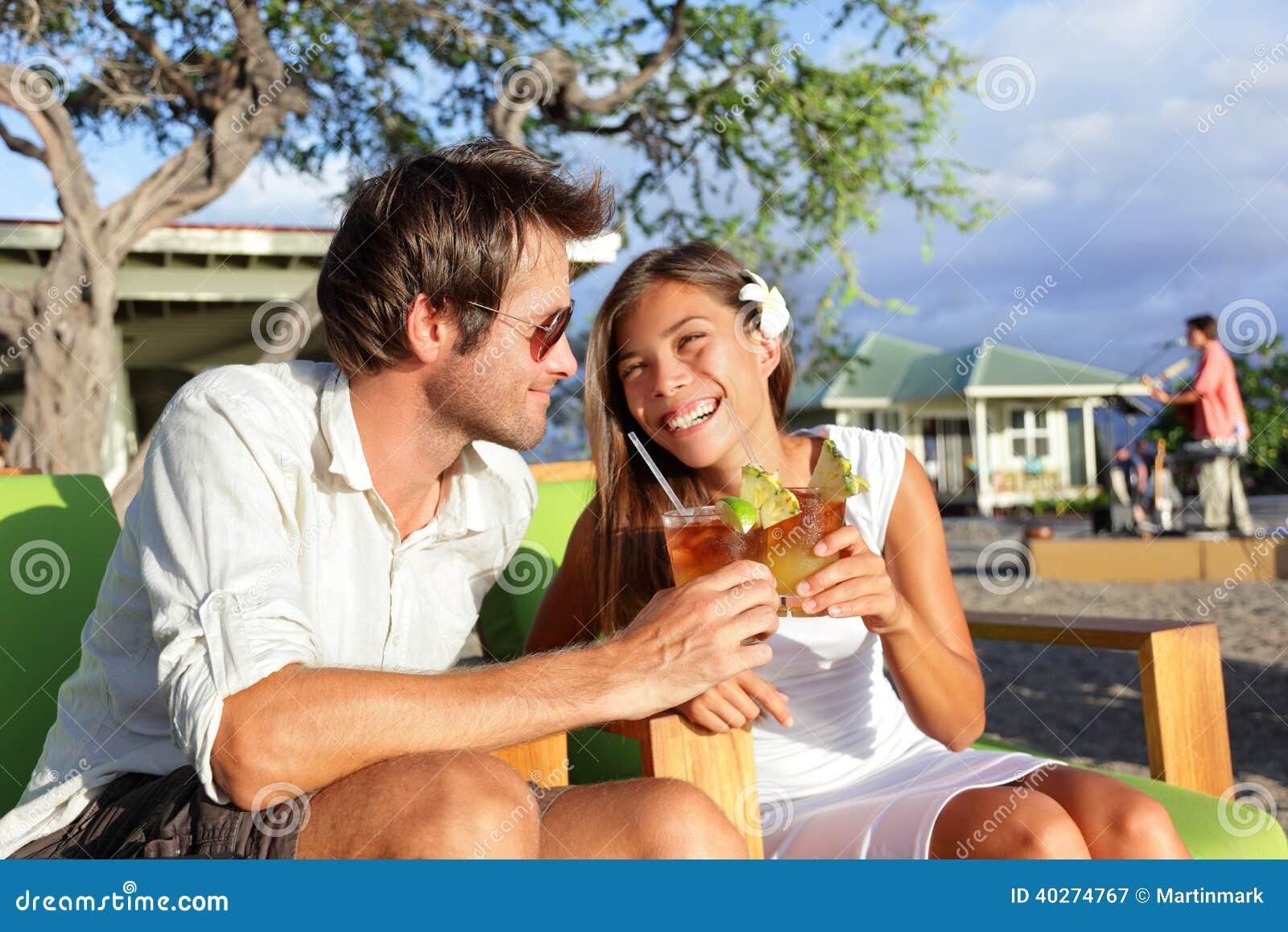 free black white dating sites