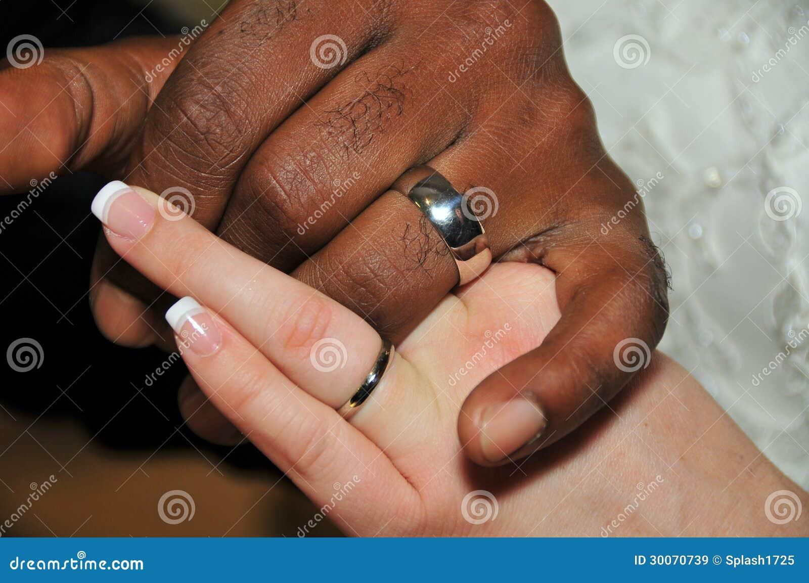 Design Your Wedding Ring Photos
