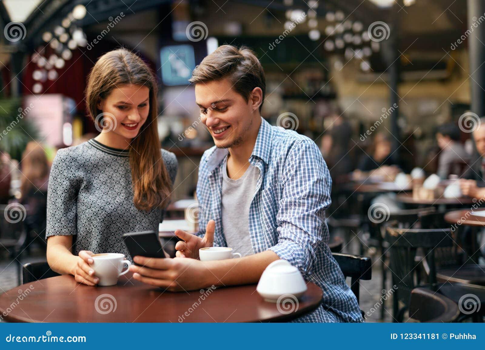 Ondate Dating Site