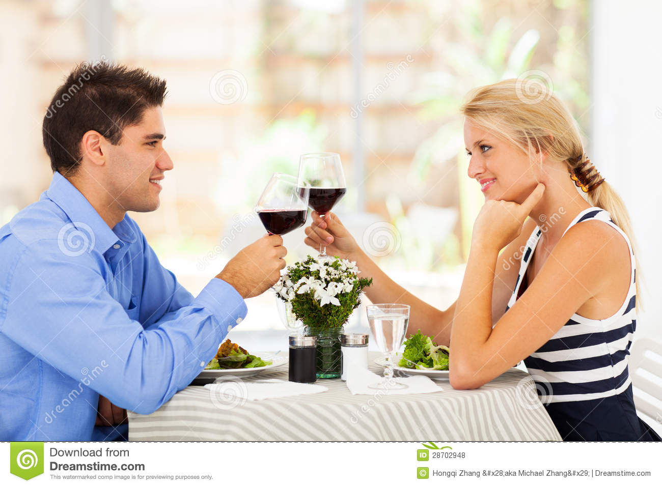Non drinker dating a drinker
