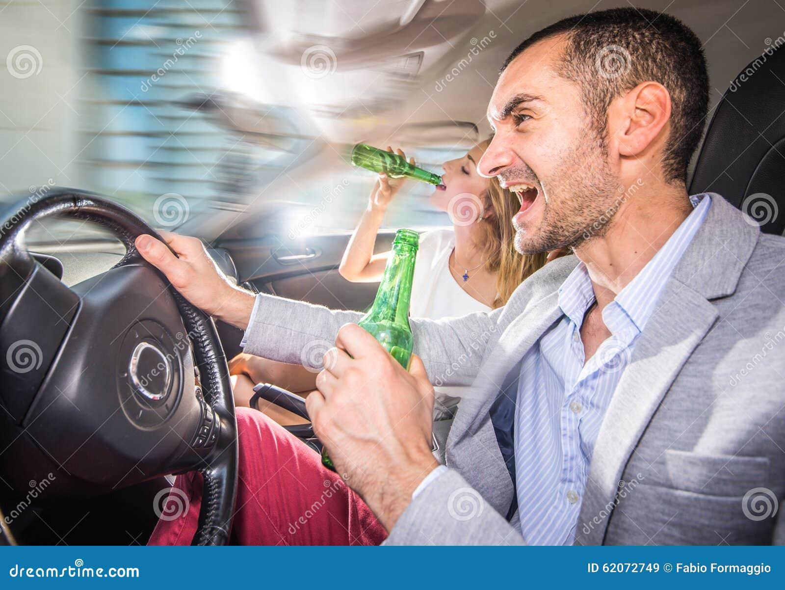 Best Car Accident Description