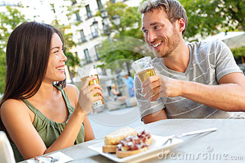 jerry city asian single men Black male looking for a single female are couple that like to party and playall race.