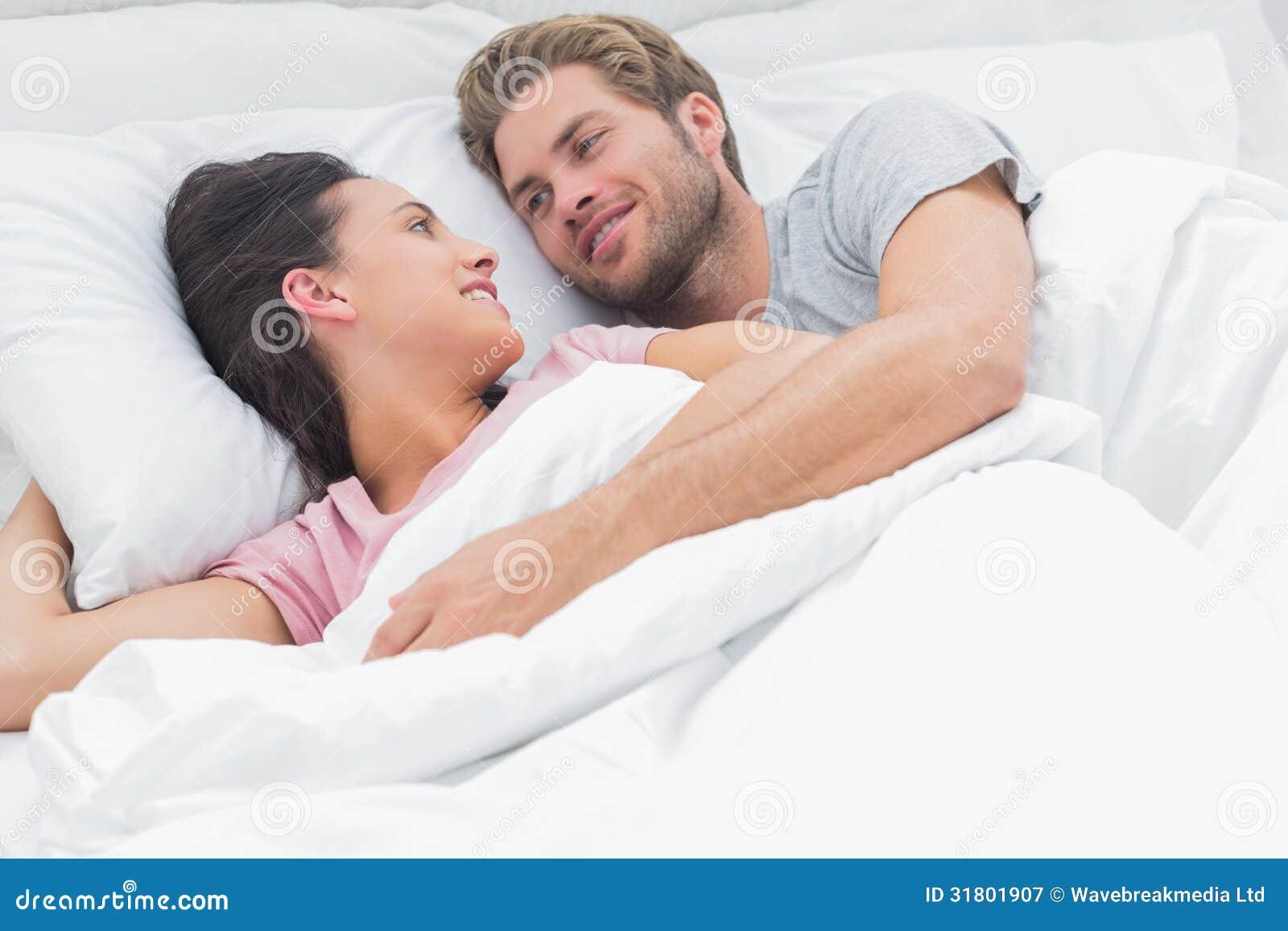 Чат для секс разговоров 12 фотография