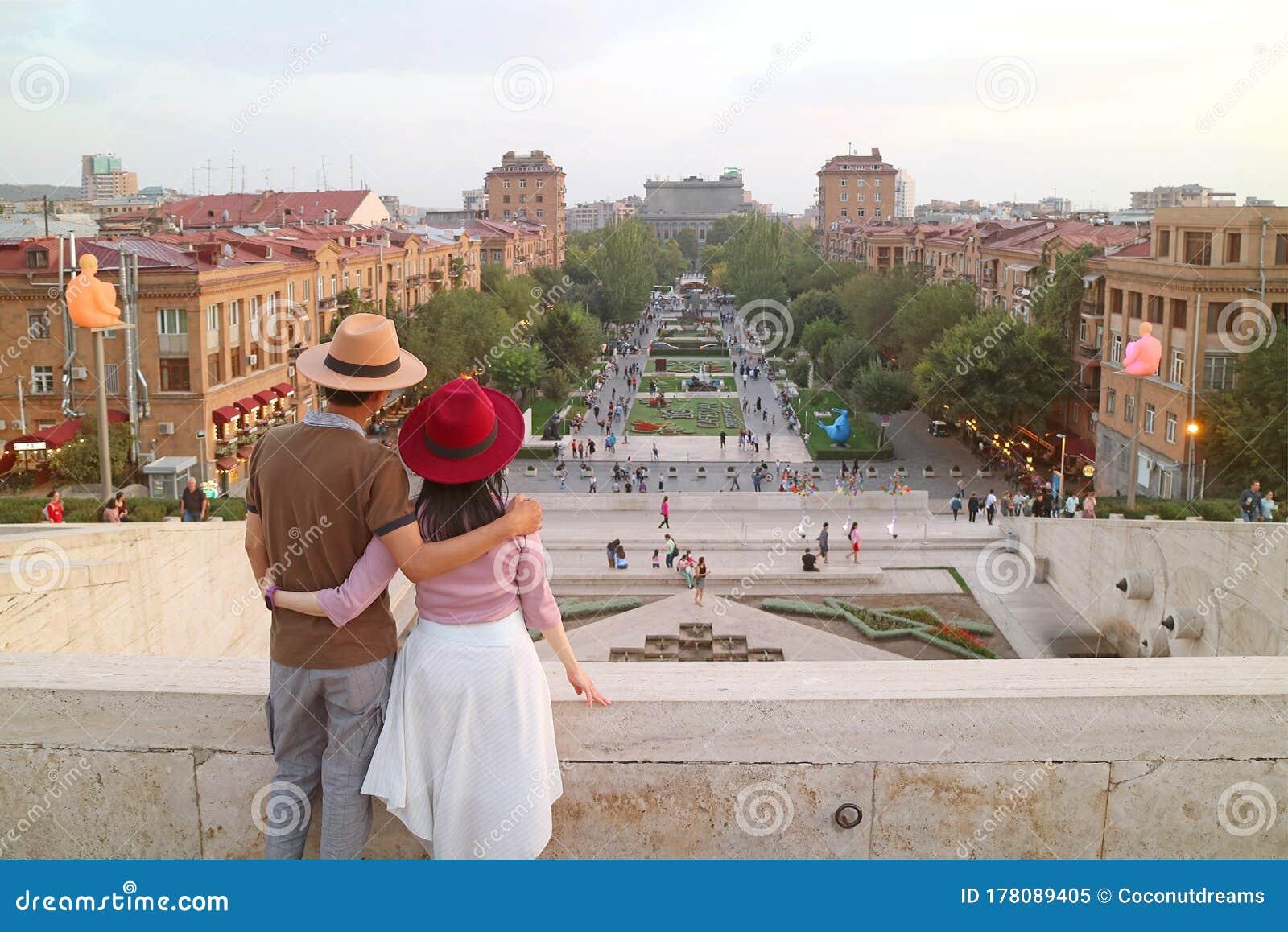 Cel mai bun site de dating in Maroc