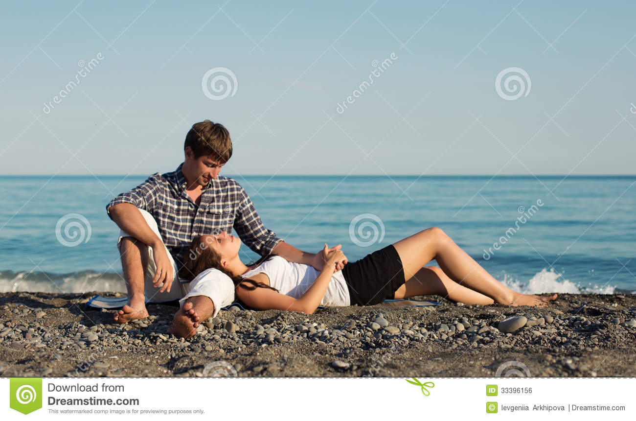 royalty free stock photos couples dating beach image