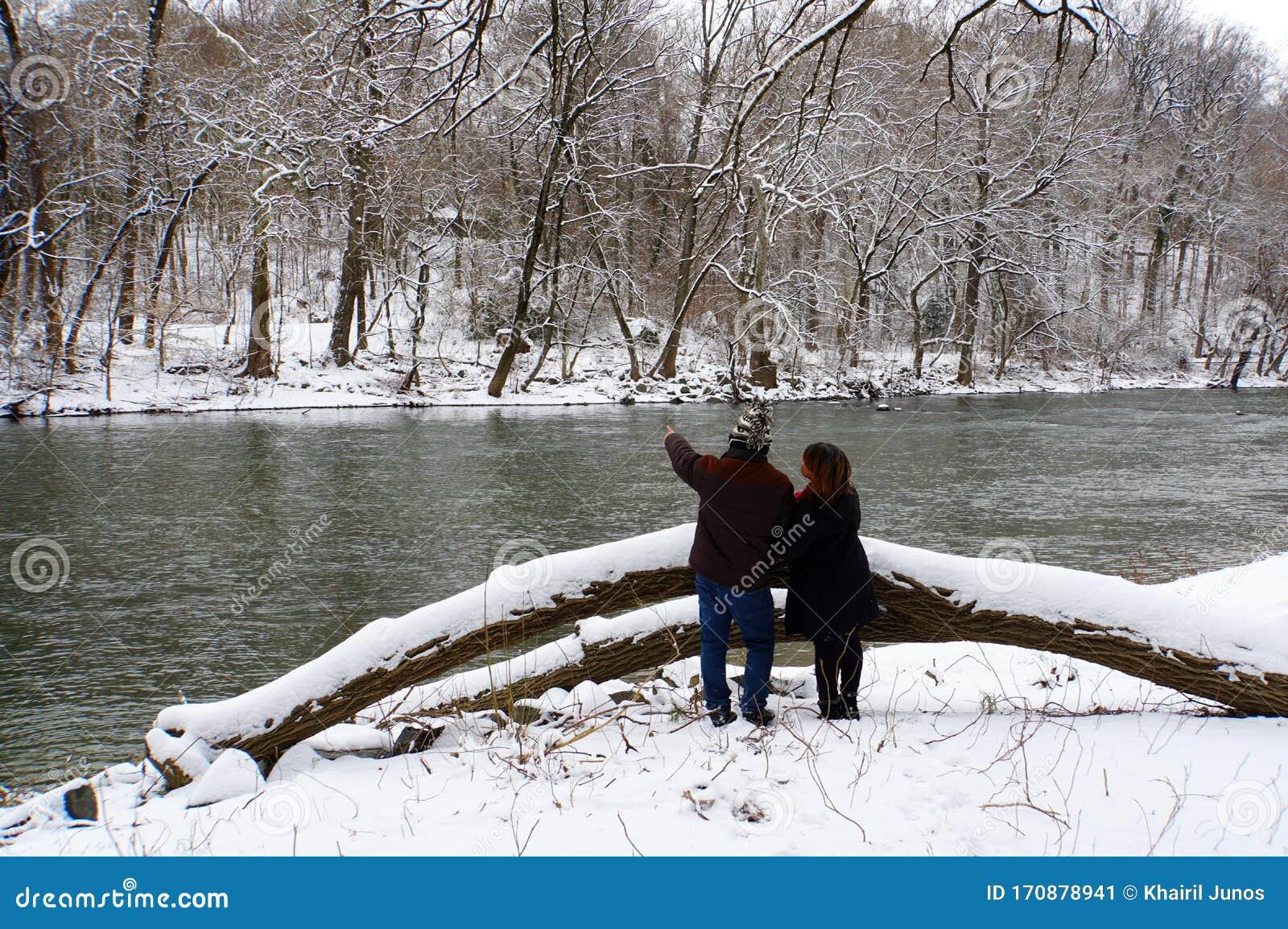albanian dating sites