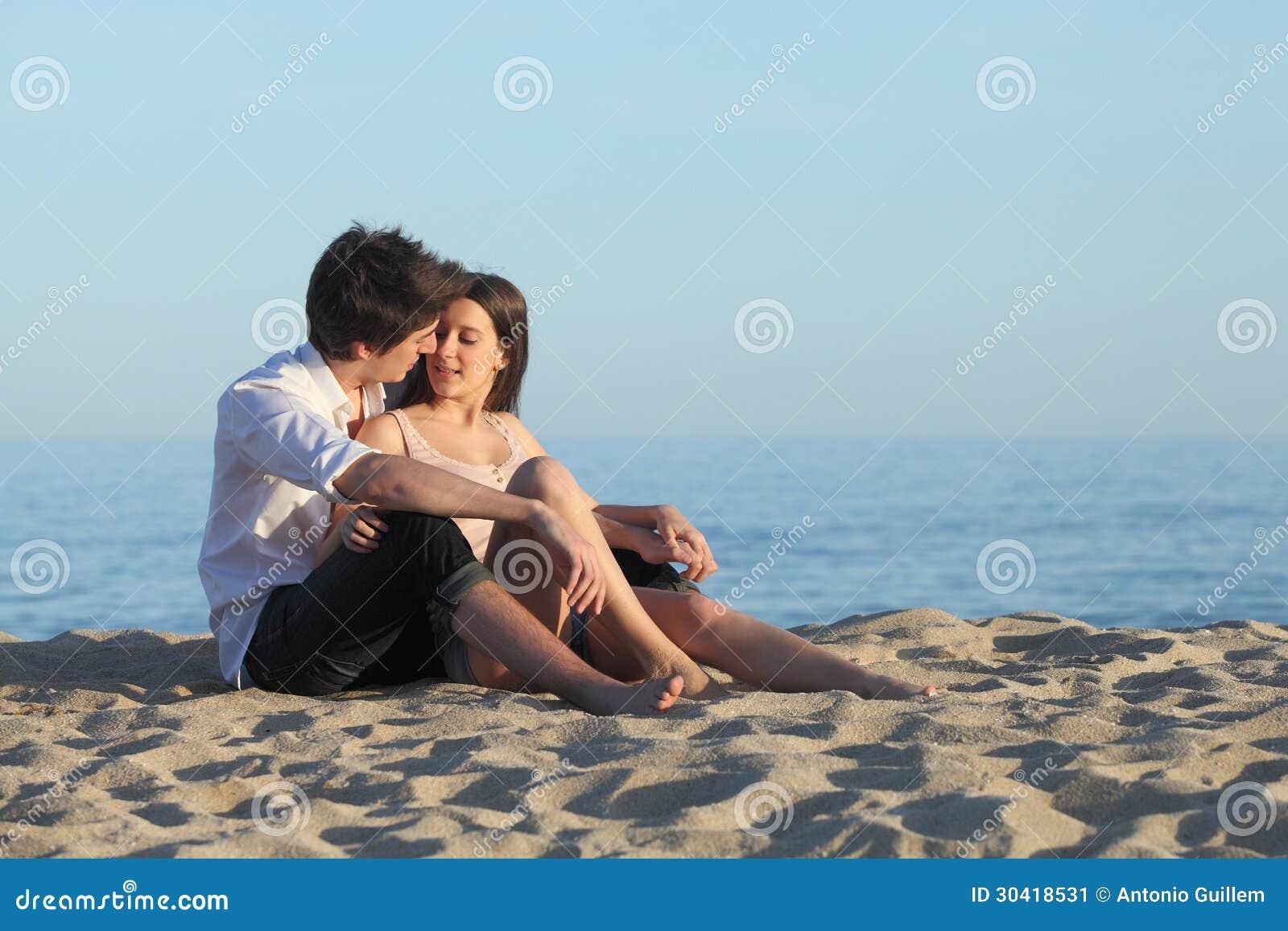Супружеские пары флирт 7 фотография