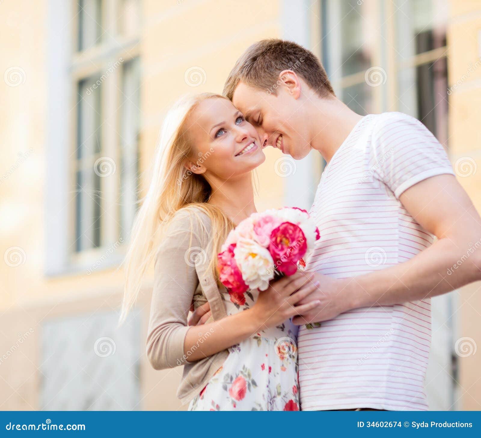 5'7 online dating