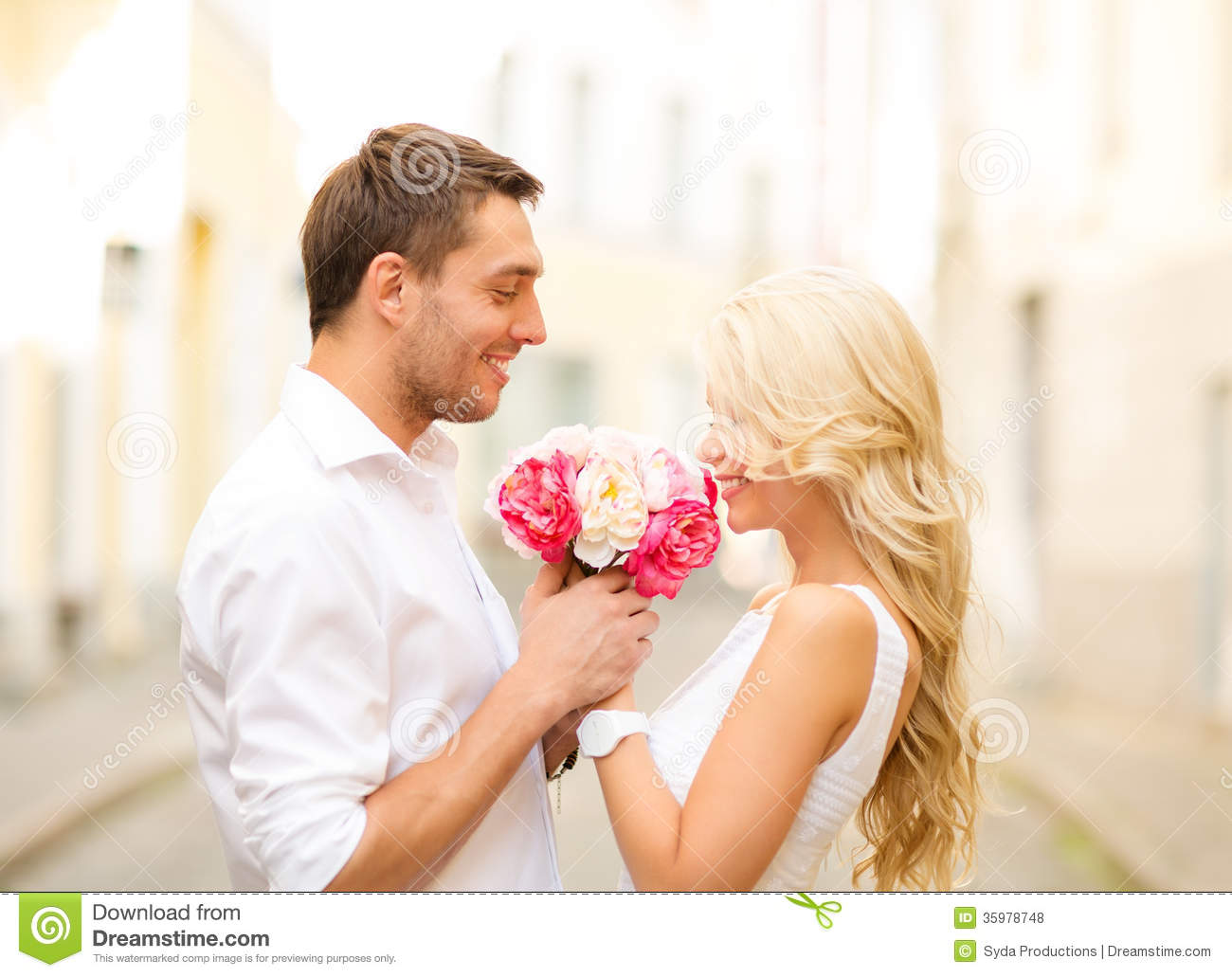 love dating courtship and marriage It is common to see the male showing off by sending love letters and love  courtship always has marriage as its direct  of dating, in courtship,.