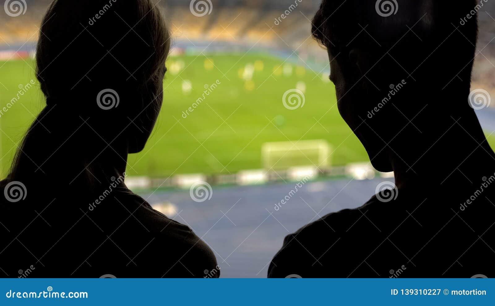 dating for fotball fans grense på karbondatering