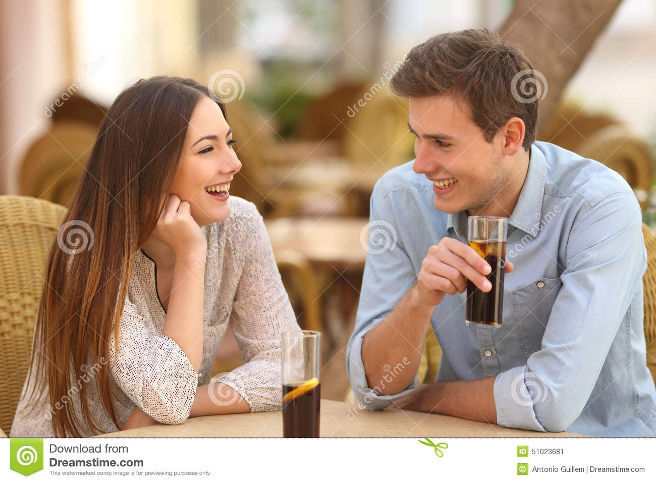 Alcoholics dating each other