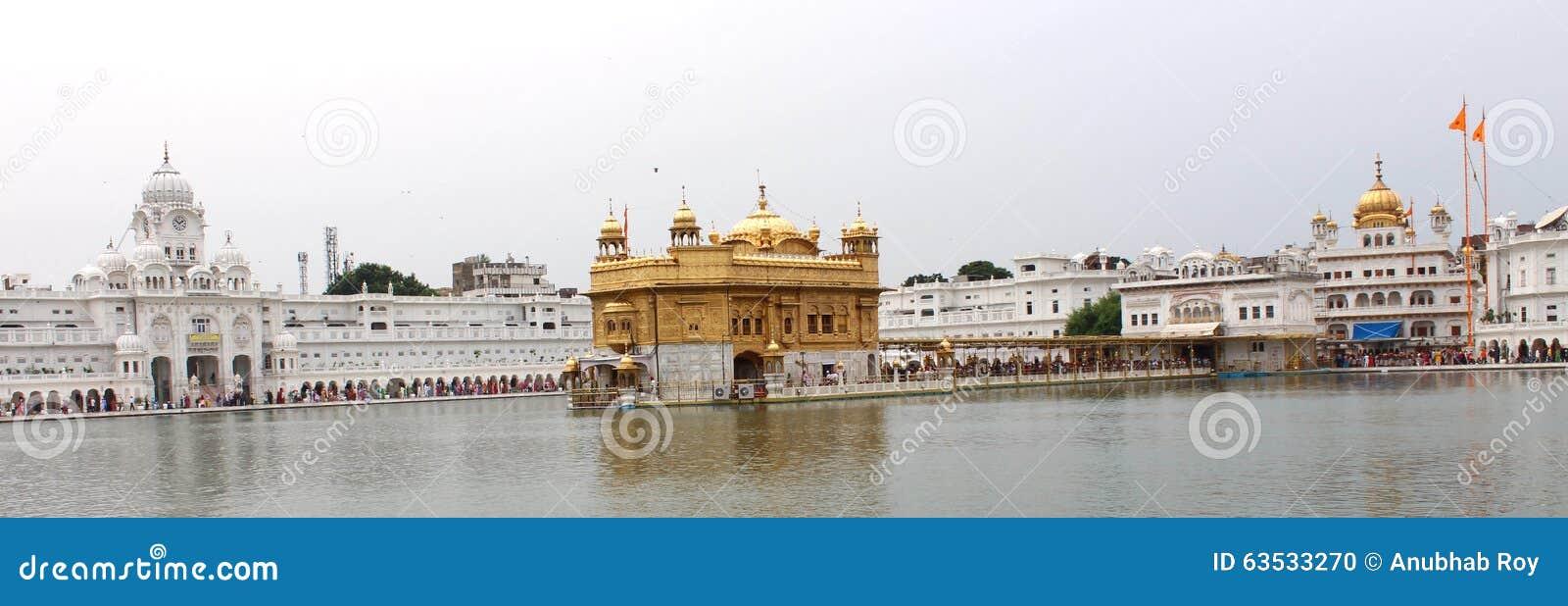 Guru Ram Das Meaning Satnam Sri Waheguru February 2014 Gurbani Jithe Jae Bahe Mera Satgur Read