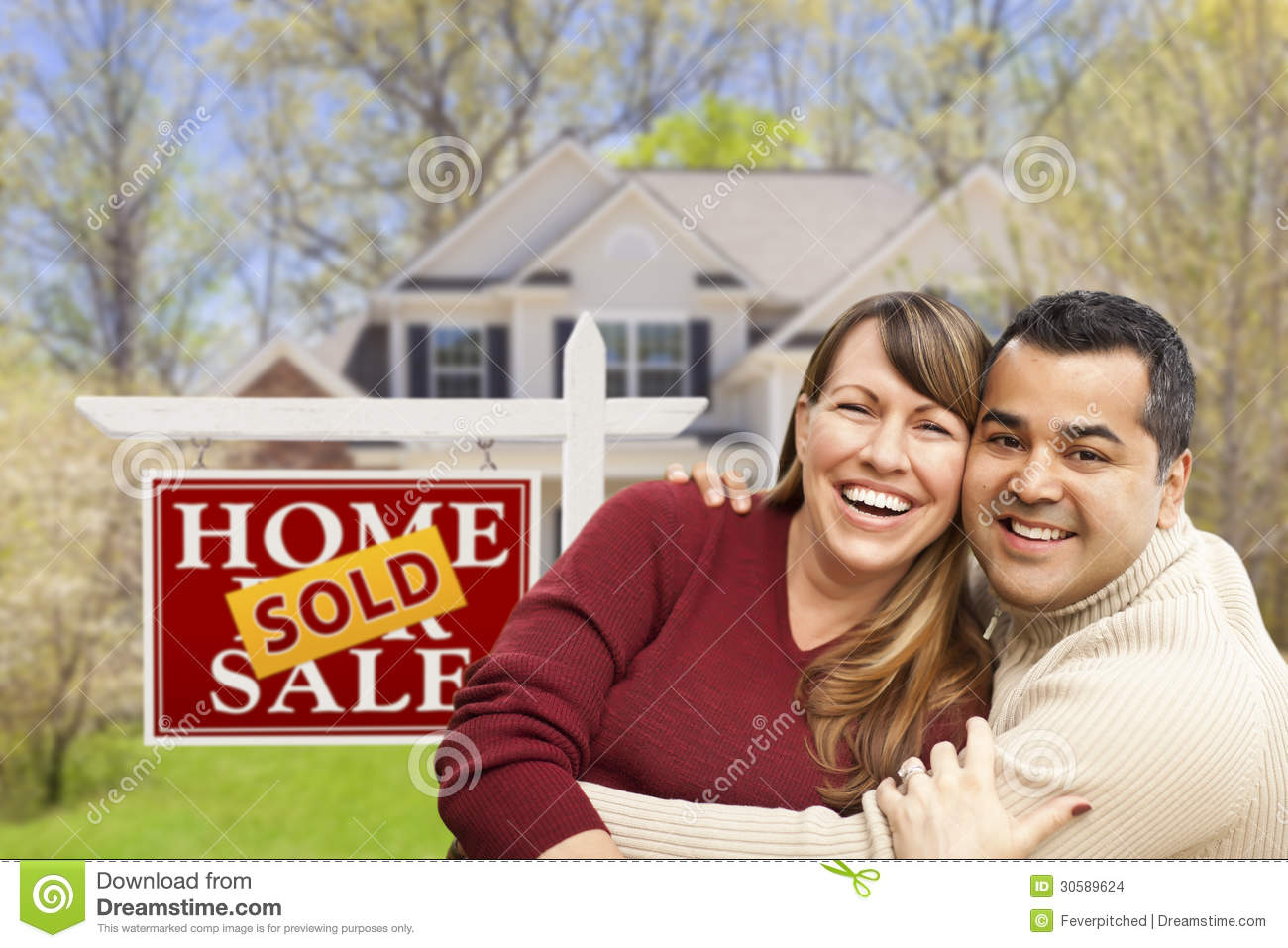 wasaga beach real estate for sale commission free comfree