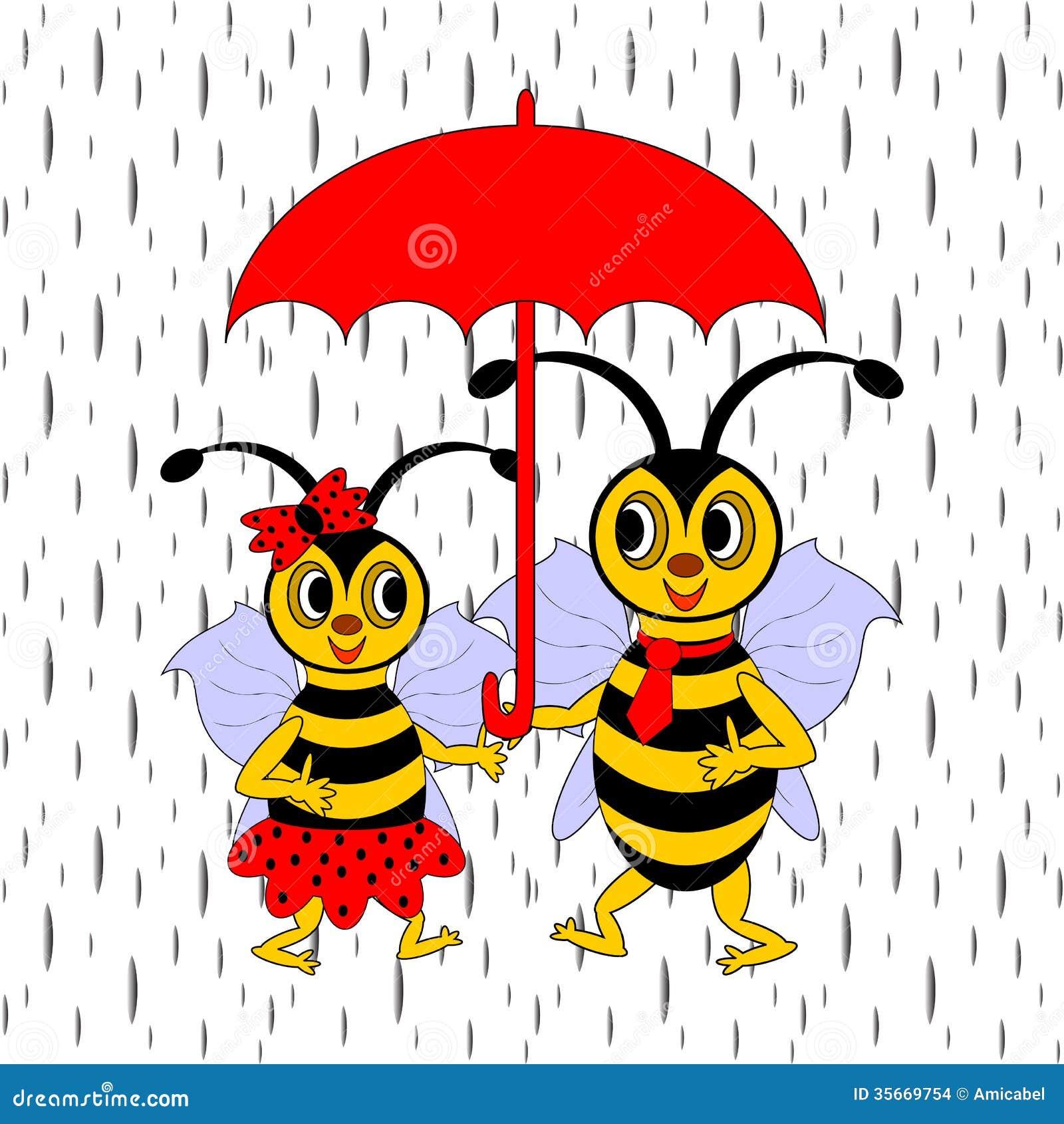 Bee Cartoon Quotes. QuotesGram