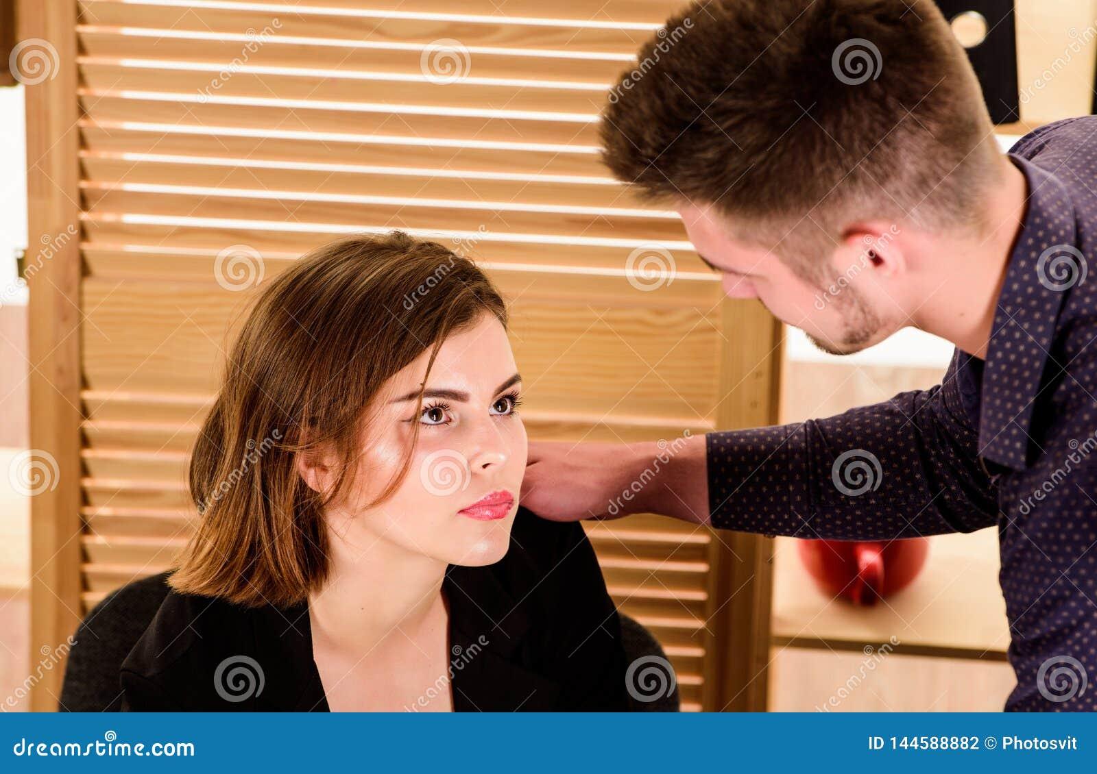 serieus dating dating en skilt mann med en sønn