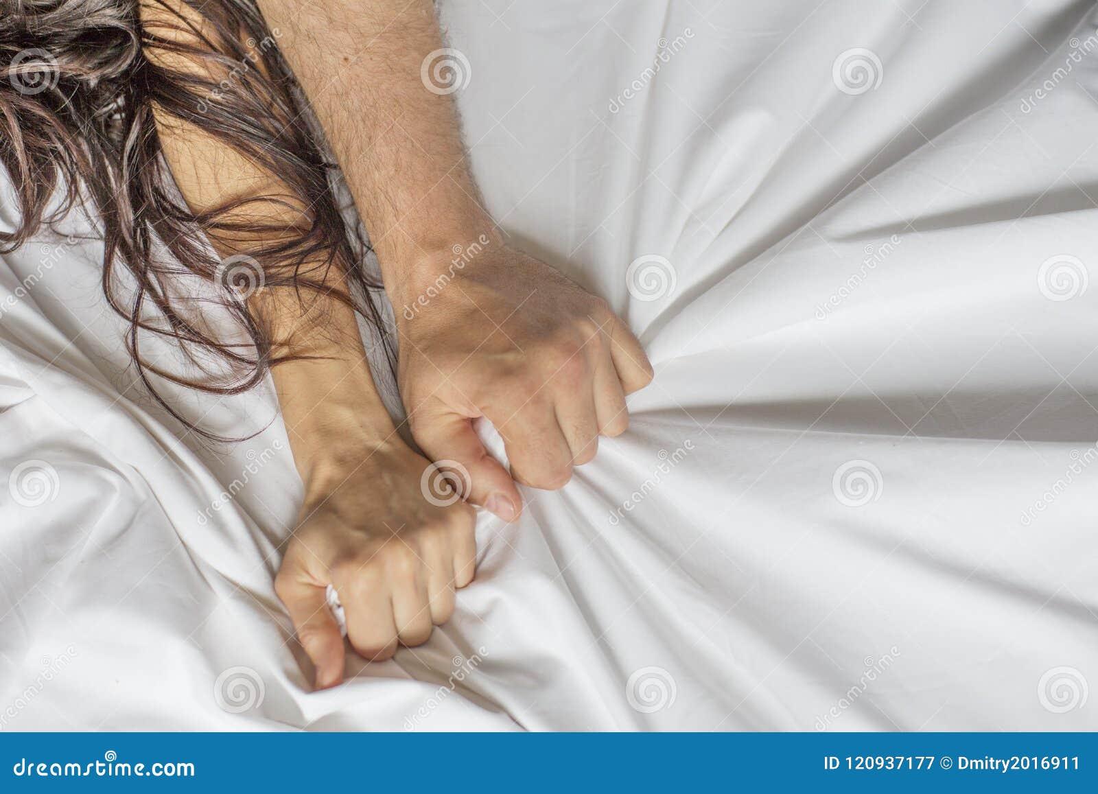 Wedding up sex close erotic
