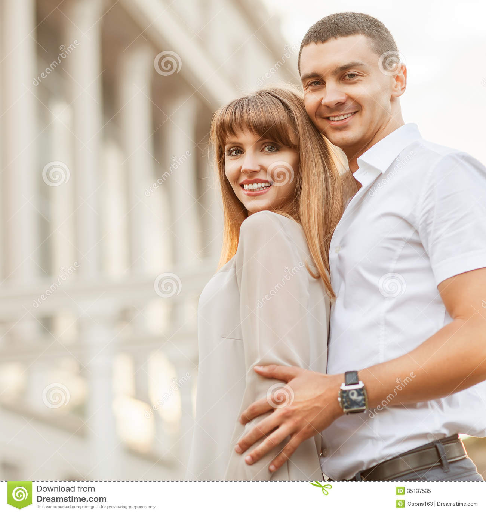 Interracial dating dallas city data