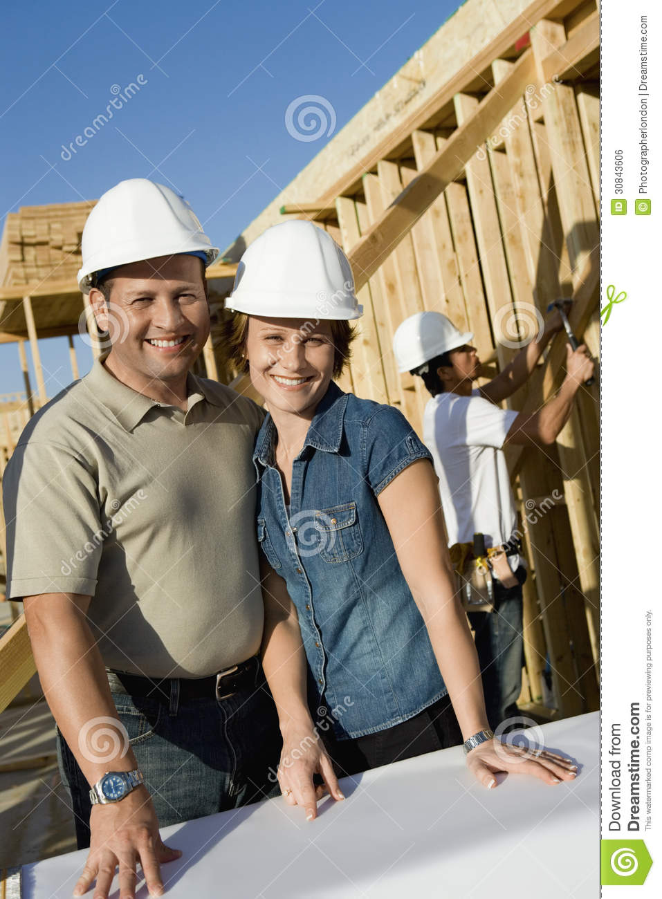 Site couple