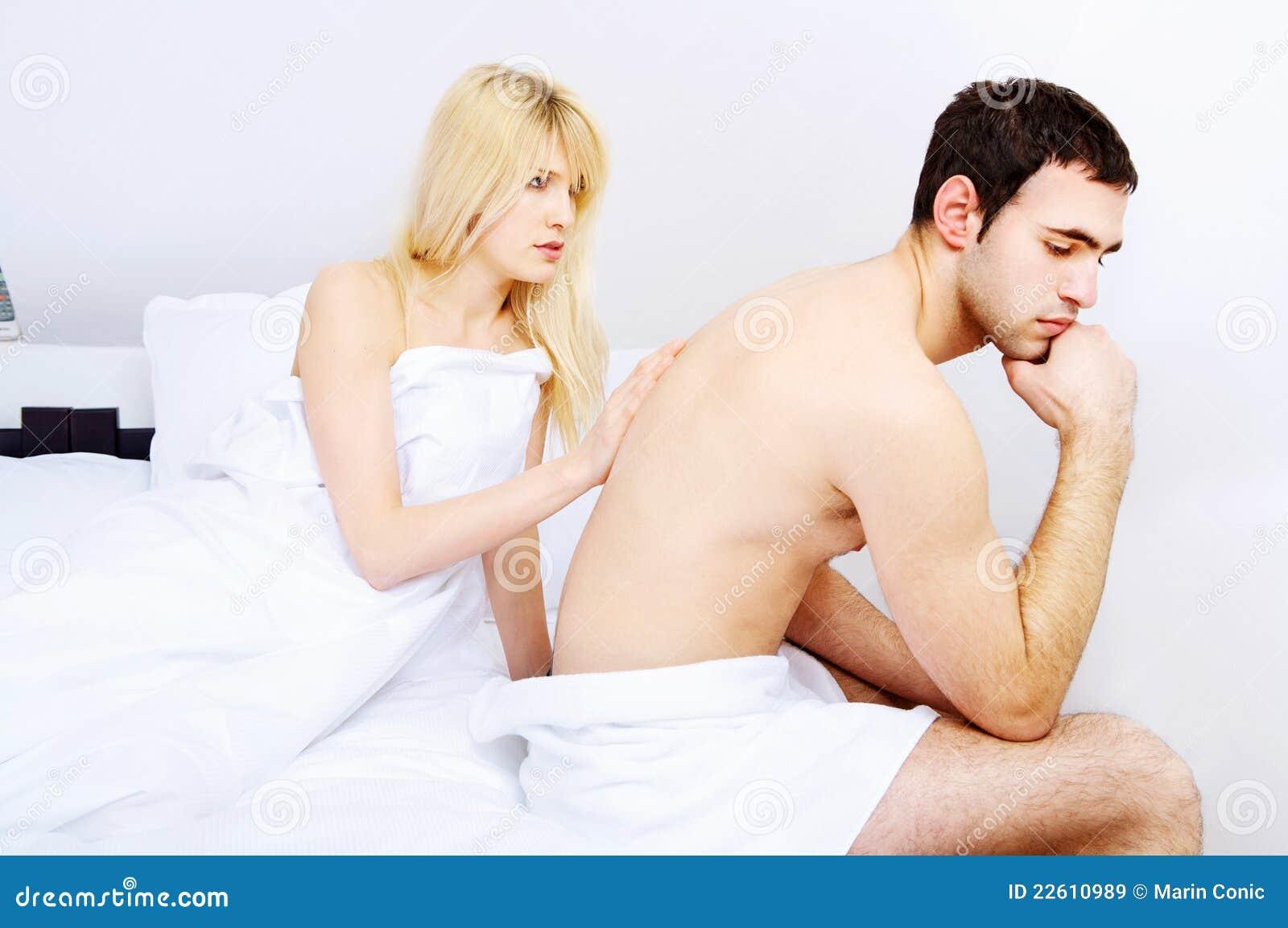 Чувство вины после мастурбации 1 фотография