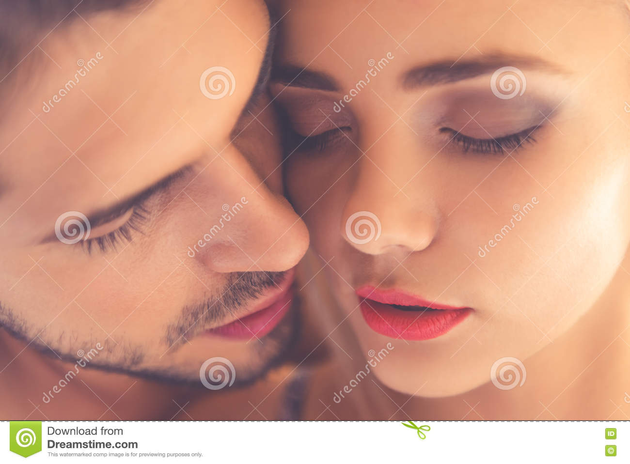 people having sex close up
