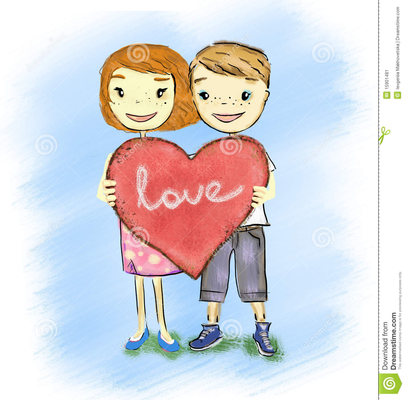 Couple_With_Heart