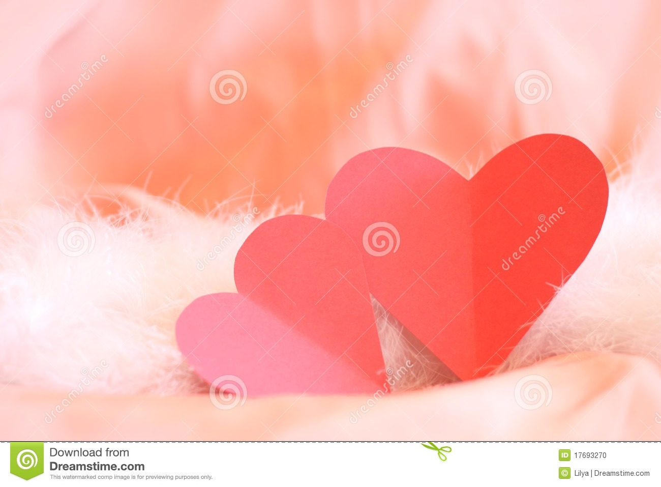 valentines day heart couple - photo #7