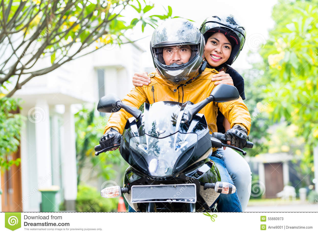 7 973 Couple Motorcycle Photos Free Royalty Free Stock Photos From Dreamstime