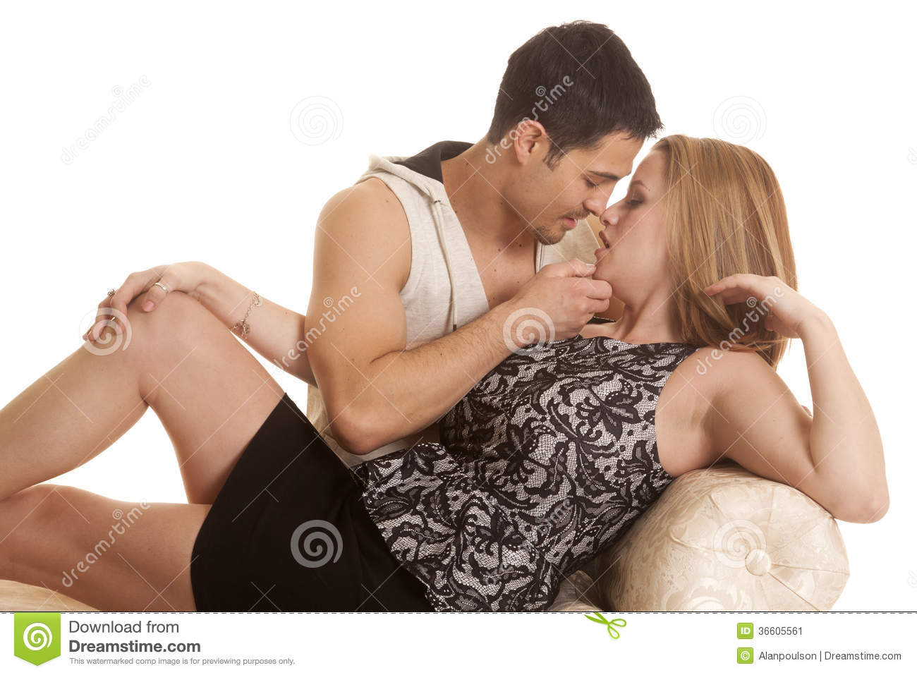 pics of man hold nude woman