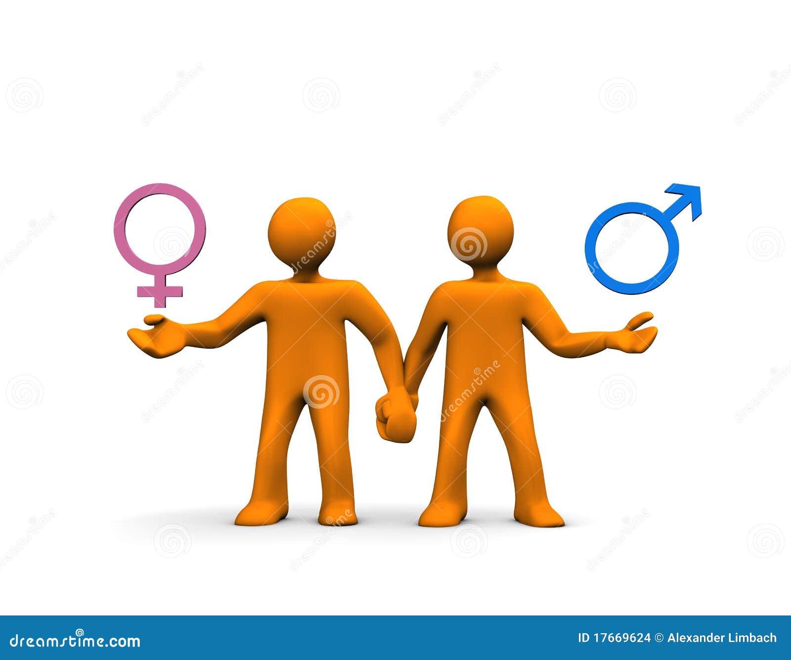 sexe-heteros-couple-pics