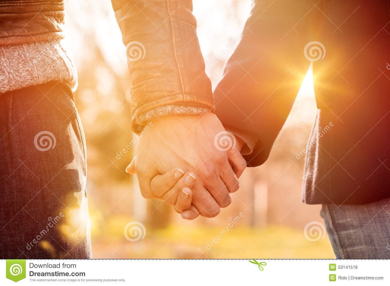 Holding hands in dating what is a mentor 2