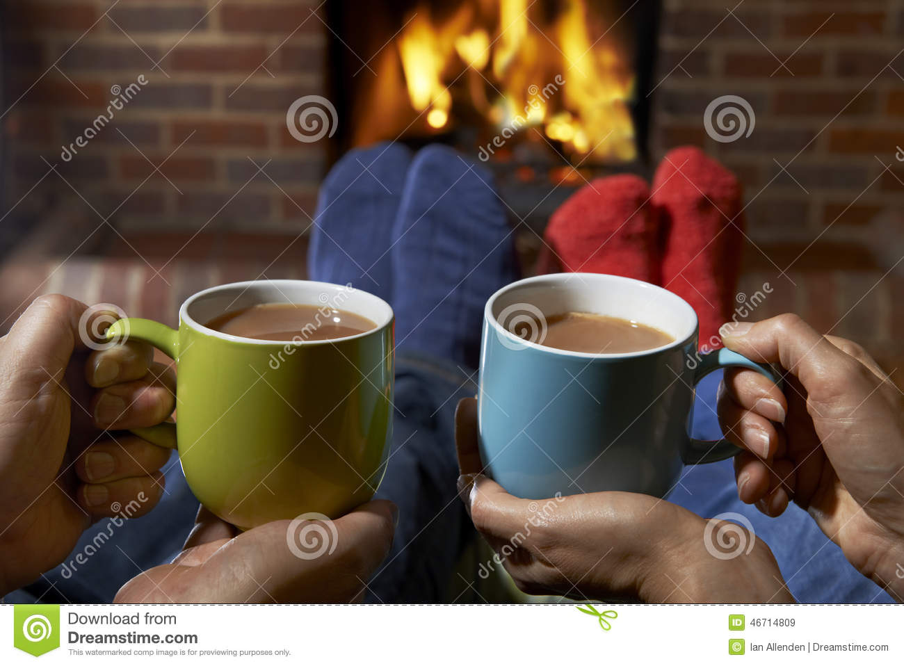 Man Relaxing Hot Drink Sofa Watching Tv additionally Grace Gogarty Different Dog Breeds further Marshmallows Clipart as well Charlie And The Chocolate Factory Coat as well Stock Illustration Square Biscuit Illustration Illiustration Image64661237. on chocolate man cartoon