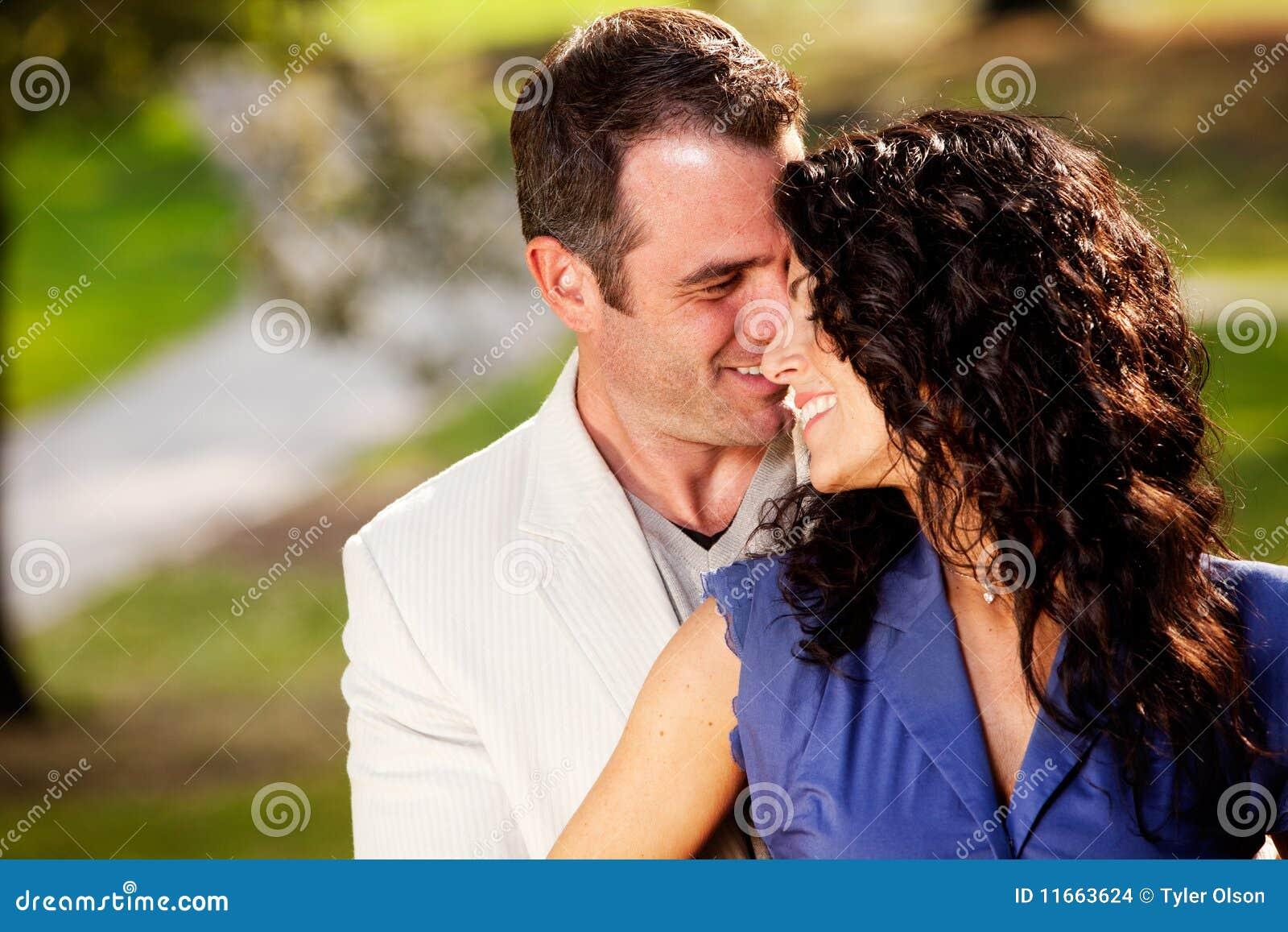 3d love знакомства 2