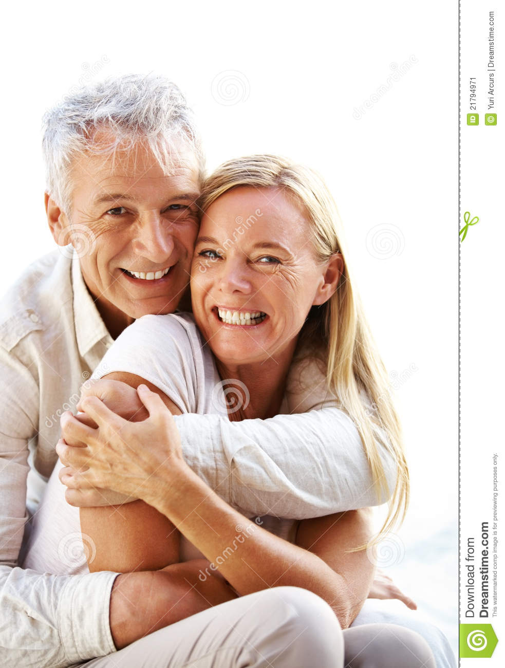 stock image couple hugging each other image 21794971