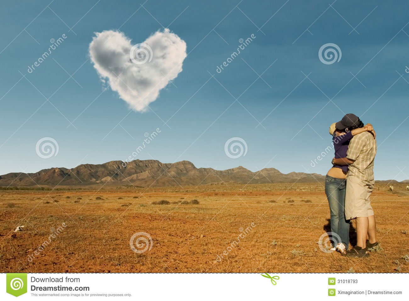couples kissing Pictures, Images & Photos | Photobucket
