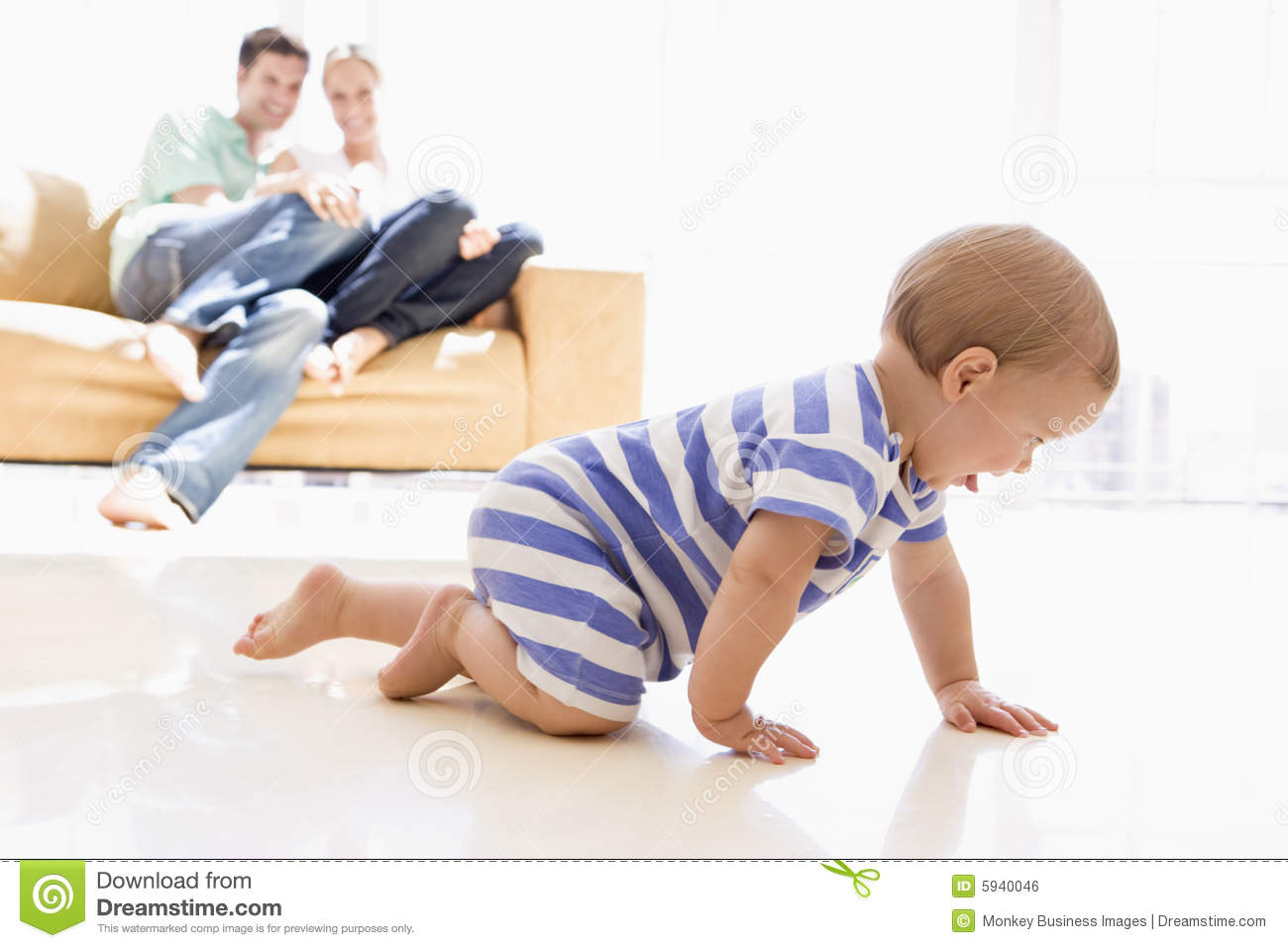 baby living room in living room with baby stock photo image 5940046 10607